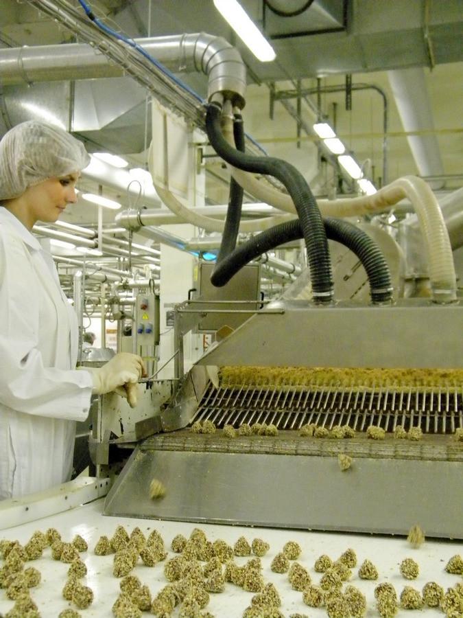 Камтекс где находится фабрика купить ткани kobe