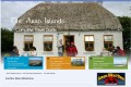 The Aran Islands – Complete Travel Guide - http://www.aranislands.ie