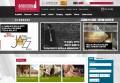 Bologna Wellcome - официальный туристический сайт Болоньи