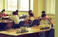 Путешествие в Калмыкию. Шахматная тема