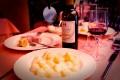 Кулинарная прогулка по Болонье