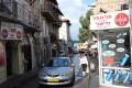 Неспешная декабрьская прогулка по христианским кварталам Хайфы и размышления о дауншифтинге