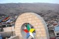 Мадждаль-Шамс: израильский город, все жители которого - сирийские граждане