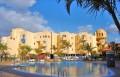 Побрюзжать на тему отелей: жадные испанские хотельеры на Канарских островах