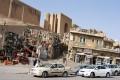 Иракский Курдистан, часть вторая - Эрбиль