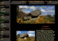 Megalithic Ireland - http://www.megalithicireland.com