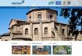 Ravenna Turismo e Cultura - официальный туристический сайт Равенны