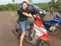 Моя нынешняя жизнь в Гоа, Индия - ответы на вопросы сообщества об эмиграции! :)