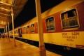 На Восточном Экспрессе из Турции в Болгарию. Мини-отчет про знаменитый поезд