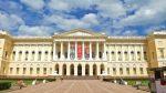 Самые интересные музеи санкт петербурга – 35 лучших музеев Санкт-Петербурга