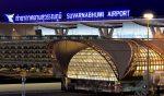 Табло аэропорта бангкока вылет – Online табло аэропорта Бангкок Суварнабуми вылет рейсов