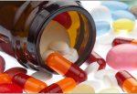 Что лучше бады или витамины – Витамины и БАДы: отличия