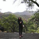 Горящая гора турция химера – Горящая гора Химера Турция — мистическое место, в котором нам удалось побывать
