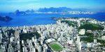 Нитерой бразилия – «Город-Спутник Рио» (Бразилия) • Hasta Pronto