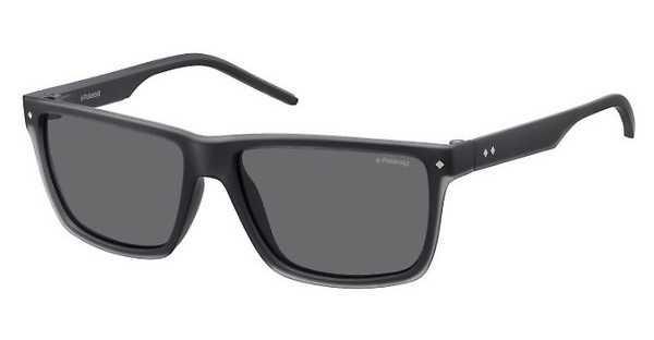 a80b91580b74e Известная марка была создана в 1937 году в Кембридже. Первые солнцезащитные  очки, выпущенные Polaroid, были раскуплены за считанные часы.