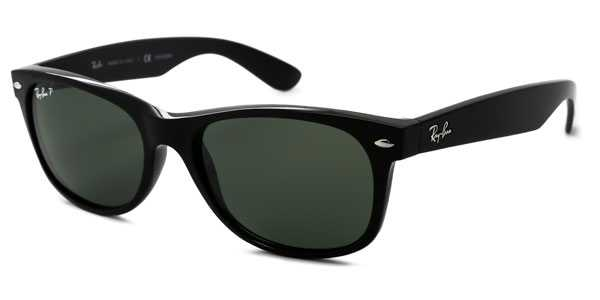 ebdf289cb941d Включенный в рейтинг бренд заявил о себе в далеком 1937 году, сразу став  мировым лидером по производству оптических изделий. Первые солнцезащитные  очки ...
