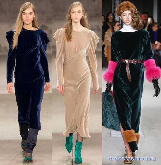 9abaf1b2c6d Куртки из бархата женские фото – Бархатные и велюровые пуховики и ...