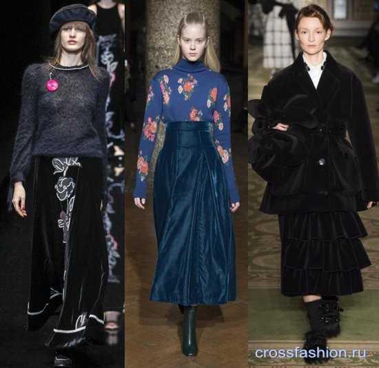 7e41ba2aa98 Куртки из бархата женские фото – Бархатные и велюровые пуховики и ...