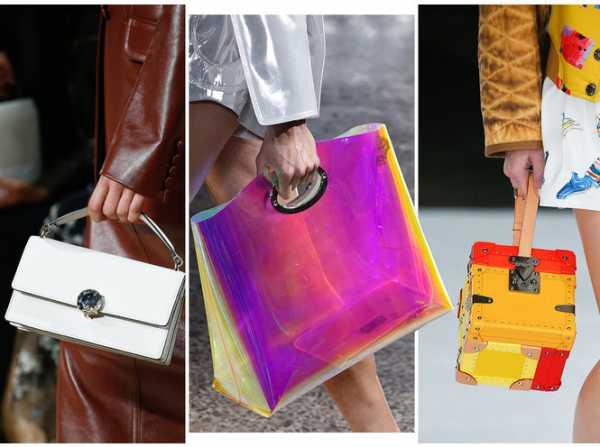 d751694c73d2 Удачно выбранная сумка может сделать весь образ, даже если на вас простые  брюки и базовая футболка. Поэтому именно поэтому аксессуарам последних  сезонов ...