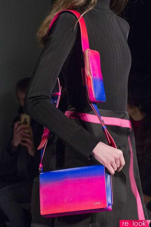 f8ddc39f8849 Сумка относится к главным аксессуарам костюма, подчеркивающим красоту и  оригинальность наряда в целом. Модная сумка способна легко выделить свою ...