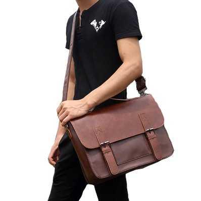 6beddd54fcd6 А значит, берут аксессуар на прогулку, деловую встречу. Известная как  totebag, сумка не только стильная, но и удобная, идеальная для  использования в дороге.