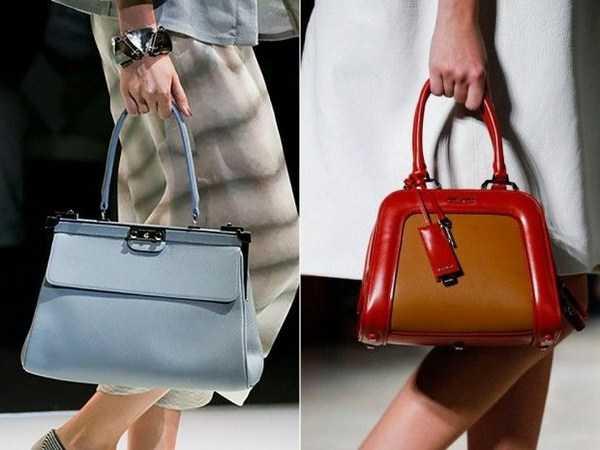 053d97a4d28d Такие варианты модных сумок всегда уместны, как в офисе, на встрече, а  также на прогулке по городу.
