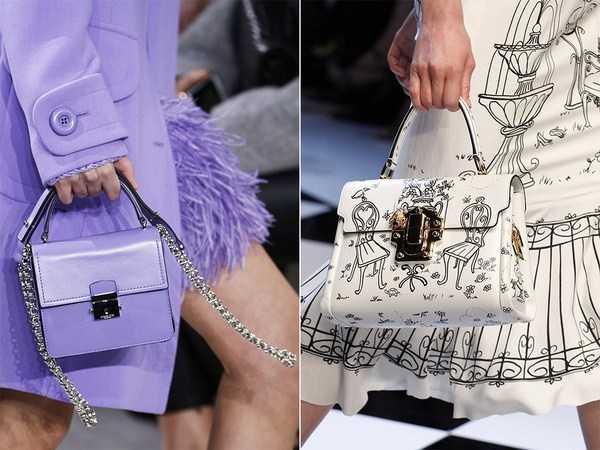 62a2376f6f7c Модные сумки, выполненные из одной и той же ткани решают проблему для  многих девушек и модниц, какую же сумочку подобрать для того или иного  наряда.