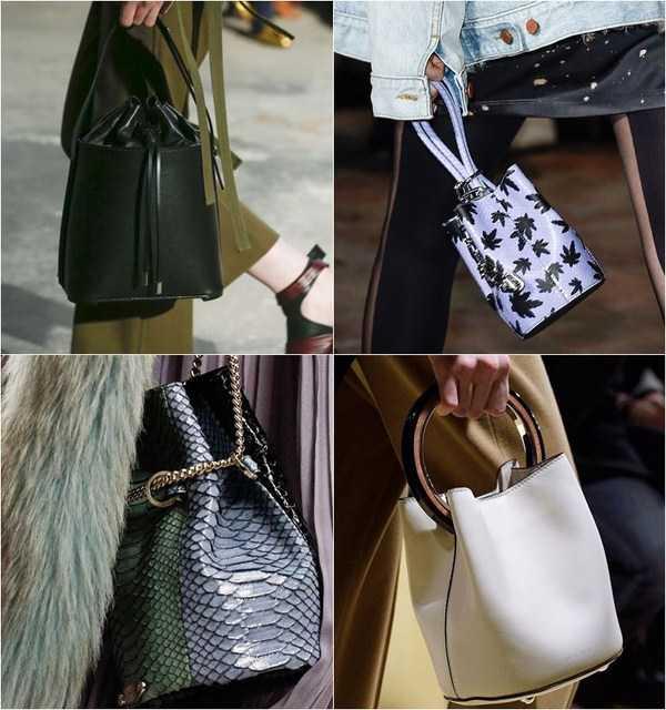 34b0c0303d0e Предлагаем вам ознакомиться с самыми модными сумками и модными трендами на  сумки в сезоне 2019-2020 года, представленные на фото далее…