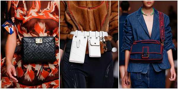 30d48c34a27d Некоторые модели напоминают портмоне и кошельки, другие – сумки-седла и  хобо. Неважно, каким будет изделие по форме и размеру, главное, чтобы оно  удобно ...